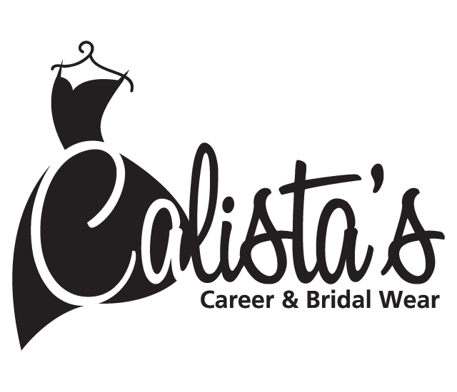 Calista's Career & Bridal