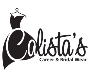 Calista's Career & Bridal Salon in Grande Prairie AB, CAN
