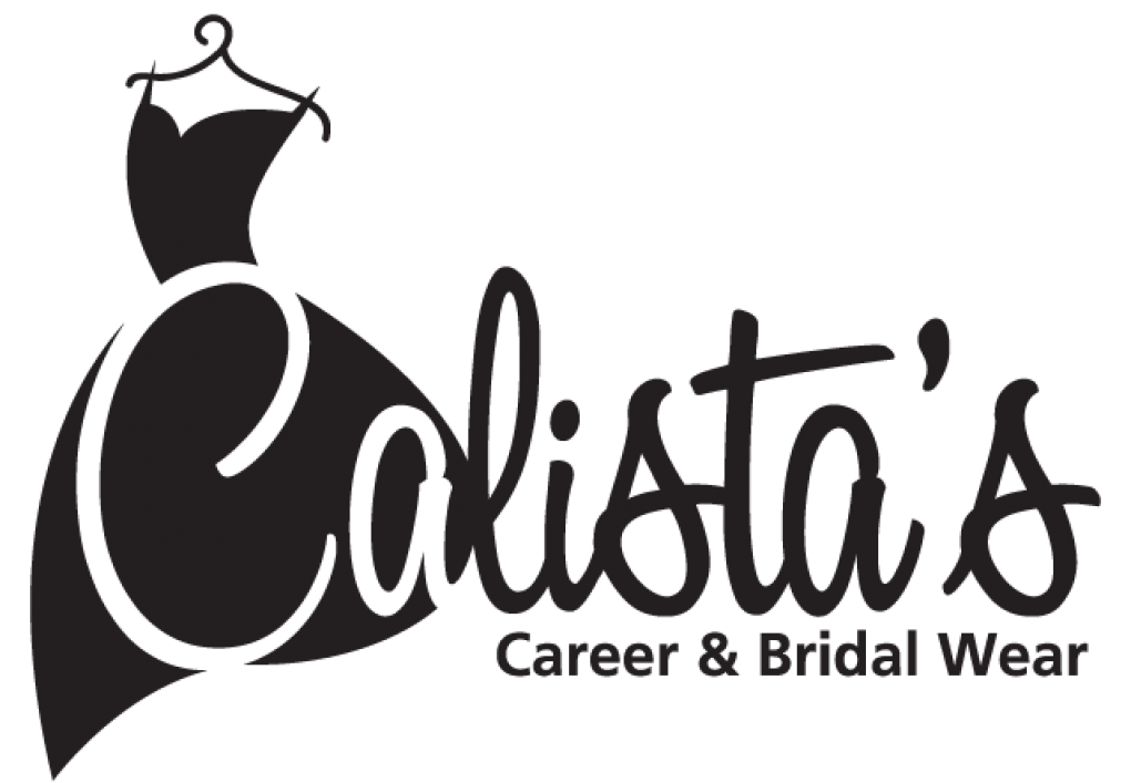Calista's Career & Bridal