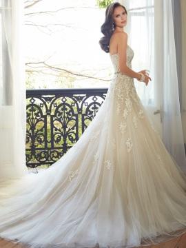 y11552_back_designer-wedding-dresses-2015