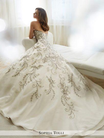 y11709_b-wedding-dresses-2017-510x680