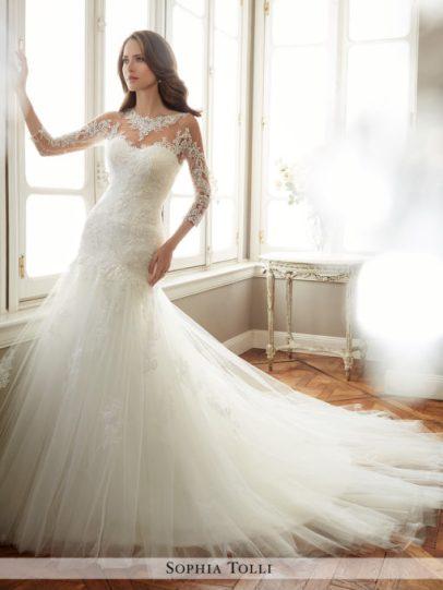 y11720-wedding-dresses-2017-510x680