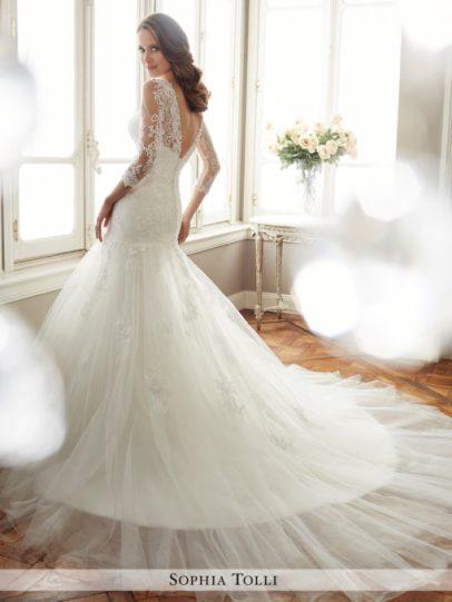 y11720_b-wedding-dresses-2017-510x680
