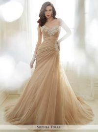 y11724-wedding-dresses-2017-510x680