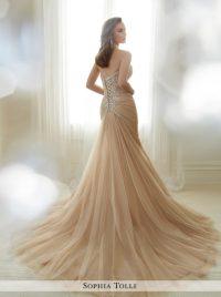 y11724_b-wedding-dresses-2017-510x680