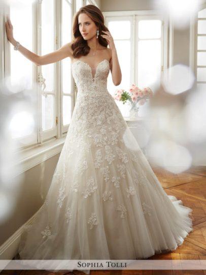 Y11725-wedding-dresses-2017-510x680