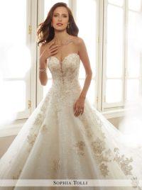 y11731_c-wedding-dresses-2017-510x680