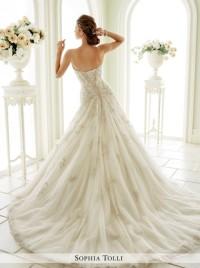 Y21670bk_wedding_dresses_2017-510x680