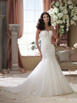 114293_IPC_wedding_dresses_2014-510x680