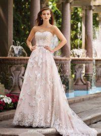 117276-wedding-dresses-2017-510x680