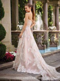 117276_b-wedding-dresses-2017-510x680