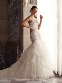 117277-wedding-dresses-2017-510x680