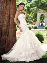 117280-wedding-dresses-2017-1-510x680