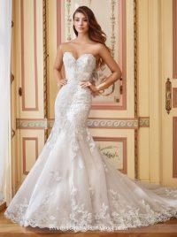 117284-wedding-dresses-2017-510x680