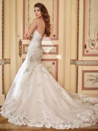 117284_b-wedding-dresses-2017-510x680