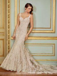 117288-wedding-dresses-2017-510x680