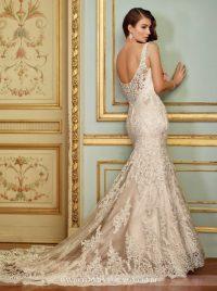 117288_b-wedding-dresses-2017-510x680