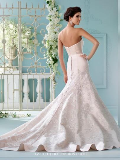 216236bk_wedding_dresses_2017-510x680