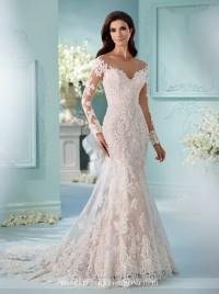 216239_wedding_dresses_2017-510x680
