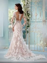 216239bk_wedding_dresses_2017-510x680