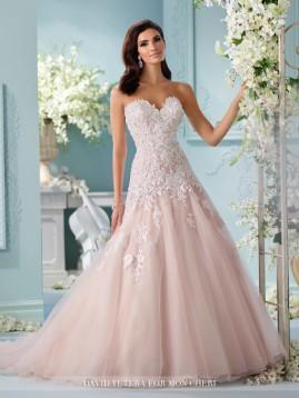 216241_wedding_dresses_2017-510x680
